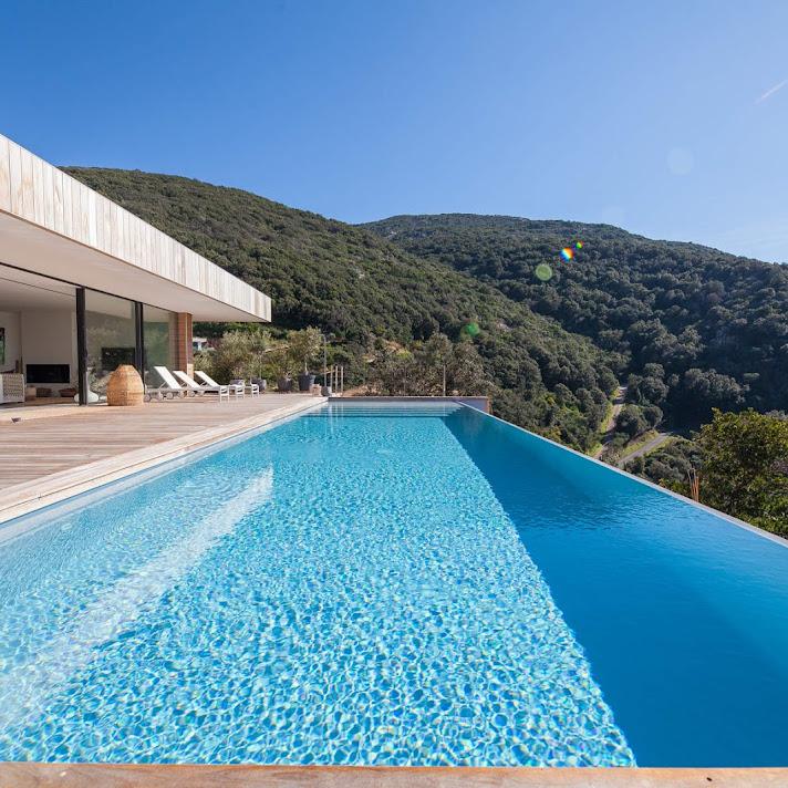 Villa Cap Azur_36