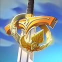Epic Odyssey icon
