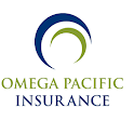 Omega Pacific Insurance Online icon
