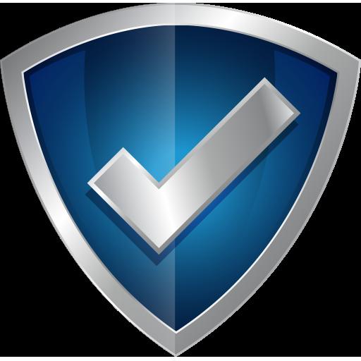 VPN فتح المواقع المحجوبة مجانا