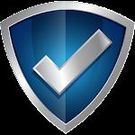 TapVPN Free VPN 2.0.13 (Pro)