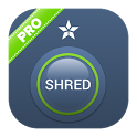 iShredder™ 4 Professional icon