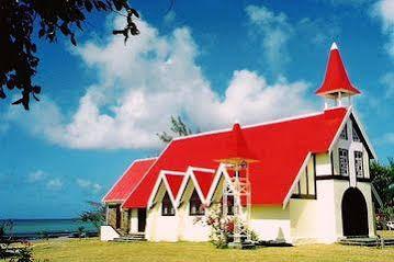La Tonnelle Guest House