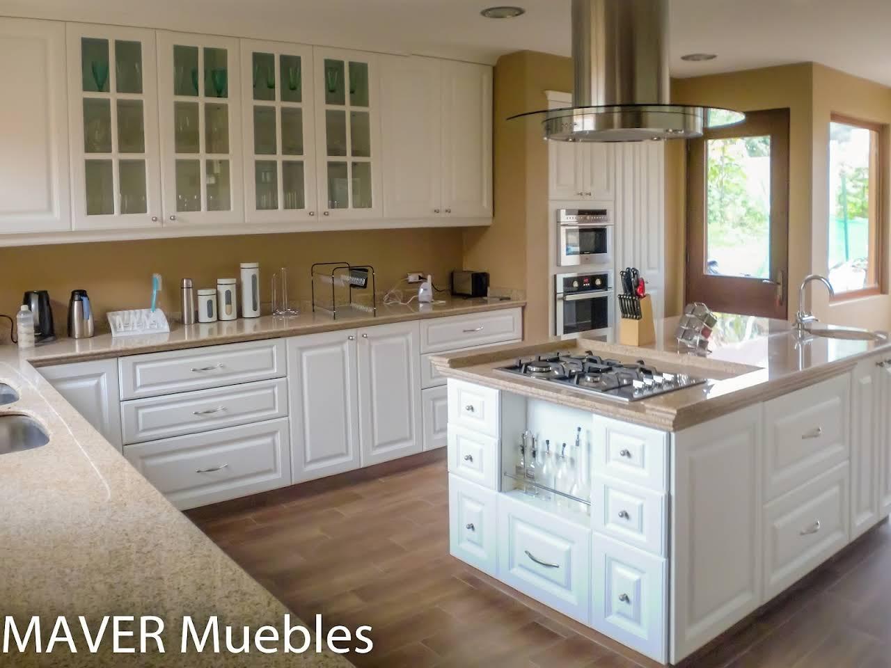 Vistoso Bricolaje Muebles De Cocina Edmonton Ideas - Ideas de ...