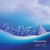 Waves Instrumental