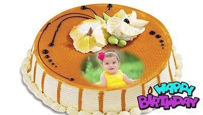 Happy Birthday Photo Frames Apk Download Apkindo Co Id