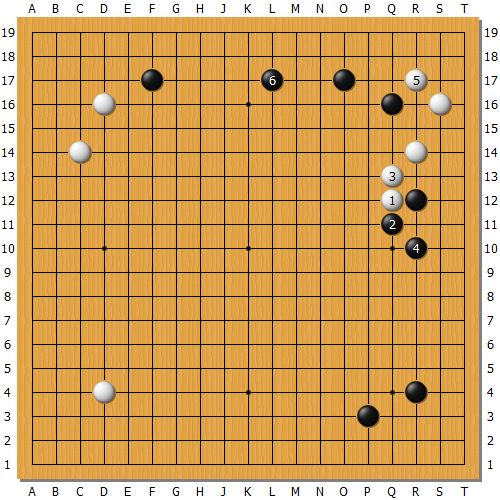 Ichiriki_Bi_004.png