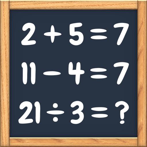 Mathematics. Prepare to School