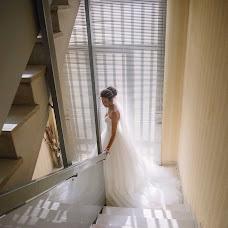 Wedding photographer Panos Apostolidis (panosapostolid). Photo of 13.11.2018