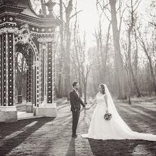 Wedding photographer Marian Csano (csano). Photo of 23.06.2018