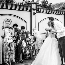 Bröllopsfotograf Emil Doktoryan (doktoryan). Foto av 16.06.2018