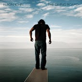 The Diving Board (Deluxe Version) (Deluxe Version)