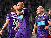 Beerschot houdt drie punten thuis tegen Roeselare