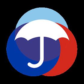 WeatherRu прогноз погоды на русском языке