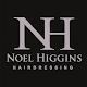 Noel Higgins Hairdressing Download for PC Windows 10/8/7