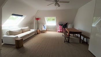 appartement à La baule (44)
