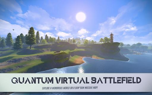 Project : Battle 0.100.28 7