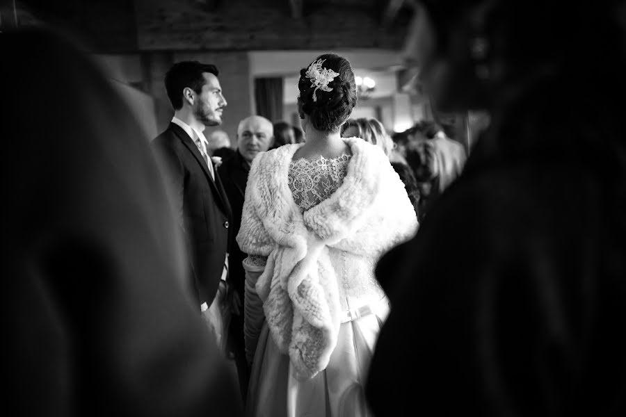 Wedding photographer Barbara Fabbri (fabbri). Photo of 21.06.2017
