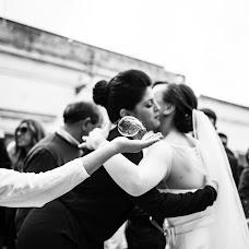 Wedding photographer Piernicola Mele (piernicolamele). Photo of 27.04.2016