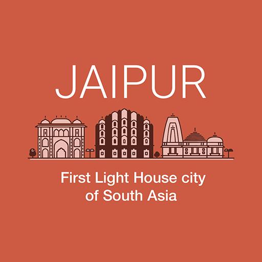 Smart Jaipur