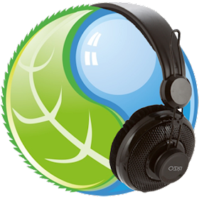 Ambient Radio Stations 2.0