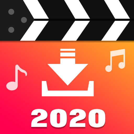 Baixar Video Downloader - Download Video for Free para Android