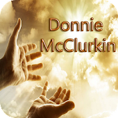Donnie McClurkin Free Music