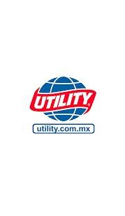 Utility Trailers de México - náhled