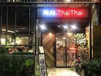 N.N. ThaiThai