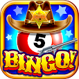 Bingo Cowboy Story file APK for Gaming PC/PS3/PS4 Smart TV