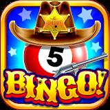 Bingo Cowboy Story