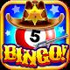 Bingo Cowboy Story (game)
