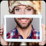 Face App: Gender Changer