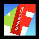 TAP Portugal icon