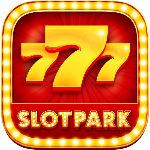 Slotpark Free Slots Casino: Las Vegas Slot Machine APK Cracked Download