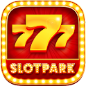 Slotpark - Slot Gratis Casinò icon