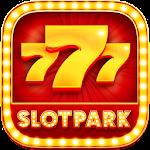 Slotpark Free Slots Casino: Las Vegas Slot Machine 2.7.6