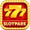 Slotpark file APK Free for PC, smart TV Download