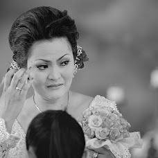 Wedding photographer Fariz Hilman Perdana (perdana). Photo of 14.02.2014