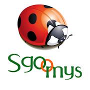 Sgoomys, il mio viaggio libero...