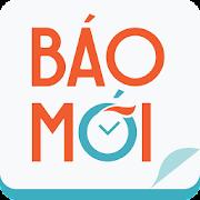 App BÁO MỚI - Đọc Báo, Tin Tức 24h APK for Windows Phone