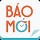 Download BÁO MỚI - Đọc Báo, Tin Tức 24h for PC