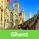 Download Ghent SmartGuide - Audio Guide & Offline Maps For PC Windows and Mac