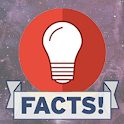 Ultimate Facts icon
