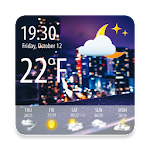 Weather Channel 1.2