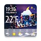 Download Weather Channel For PC Windows and Mac