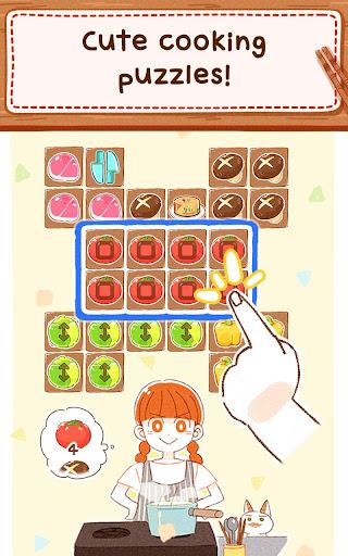 Miya's Everyday Joy of Cooking screenshot 13