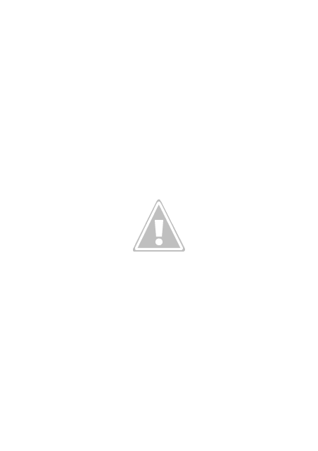 #RepairCafè a Bastia Umbra