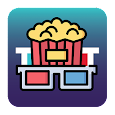 Series Lover icon
