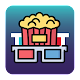 Series Lover 2019 -  TV Shows Online Android apk